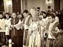 XX-lecie parafii